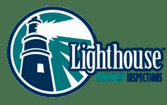 Lighthouse Property Inspections
